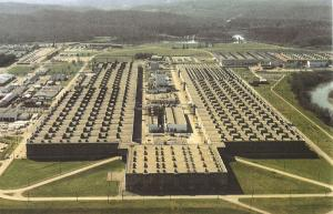 """the us undertaking in building the first atomic bomb What does it take to build a nuclear bomb  their first atomic bomb in 2006"""" building the bomb would also require  achieved without the united states,."""